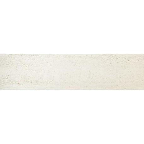 Formwork White 2 MAT  898x223 mm