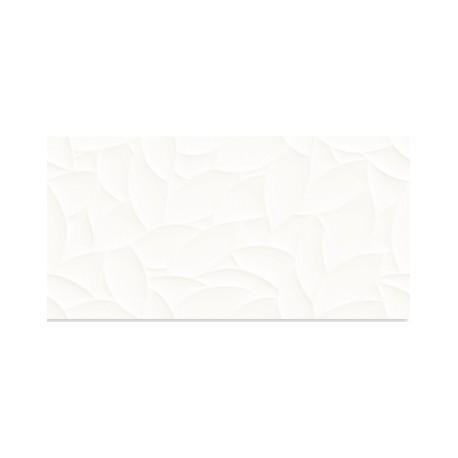 Esten Bianco Struktura A