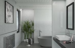 Rekord Sp J świat łazienek łazienki Gdańsk Ceramika